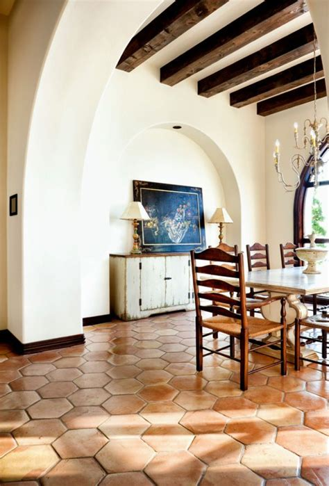 spanish inspired dream home on lake conroe 90 best flooring tiles images on pinterest tiles