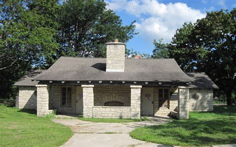 canoe house file wpa canoe house iowa jpg wikimedia commons