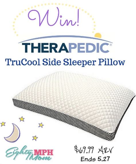 bed bath and beyond my pillow my pillow bed bath and beyond 28 images therapedic 174