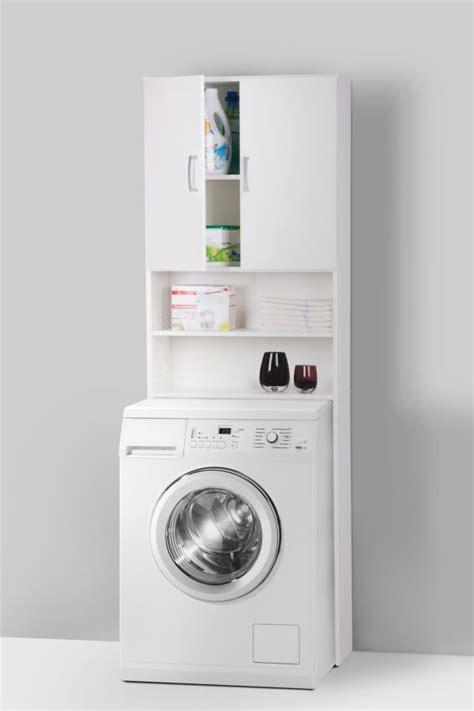 Schrank Waschmaschine 90 by Waschmaschinenumbauschrank Olbia Ii Waschmaschinen