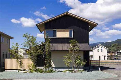 model rumah minimalis modern sederhana idaman