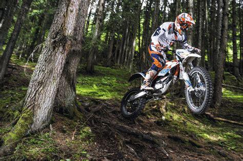 Ktm E Motorrad Kaufen by Gebrauchte Ktm Freeride E Xc Motorr 228 Der Kaufen