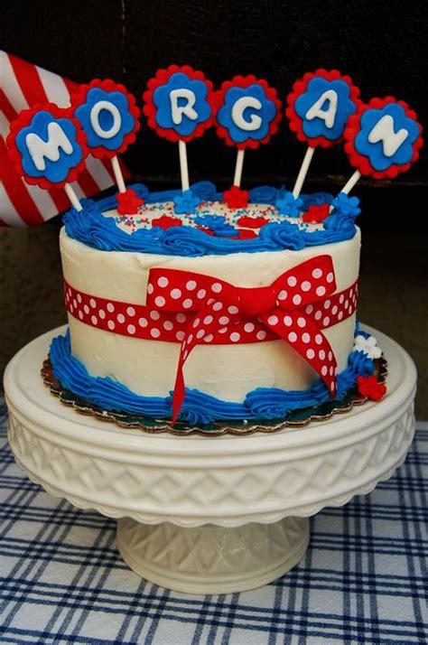 Th Of July  Ee  Birthday Ee   Irinas  Ee  Nd Ee    Ee  Birthday Ee   Pinterest
