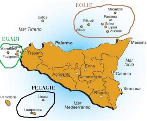 ministero dell interno cittadinanza italiana per stranieri cittadinanza italiana