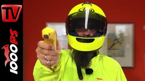 Motorrad Fahren Gefahr by Video 1000pss Wutrede Motorradfahrer In Gefahr