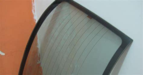 Cermin Proton Wira menjual dan memasang aksesori kereta baru dan terpakai