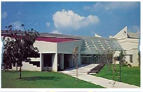 Carson Ca Detox Center by Carson Ca Community Center Photo Picture Image