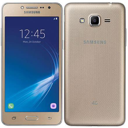 Hp Samsung J1 J2 Dan J3 8 produk terbaru hp samsung dengan harga dan spek juni