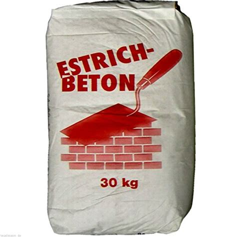 Beton Sack Preis by Zement Sack Storeamore