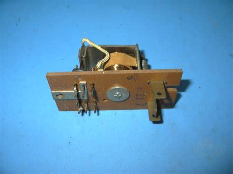 repair windshield wipe control 1958 chevrolet corvette on board diagnostic system oldsobsolete 404 error