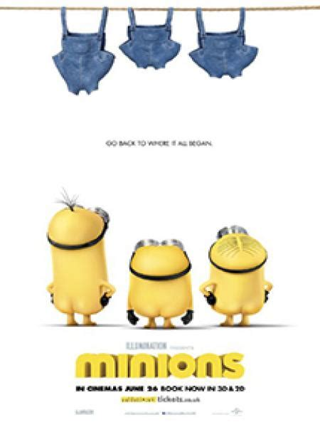 a s purpose 123movies minions for free on 123movies to