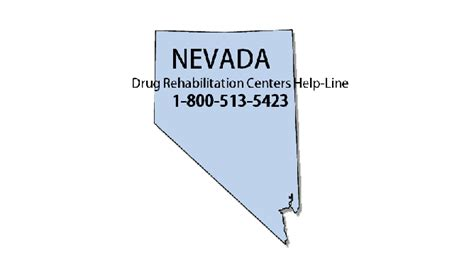 Low Cost Detox Clinic Addiction In Md by Low Cost Treatment Programs In Nevada