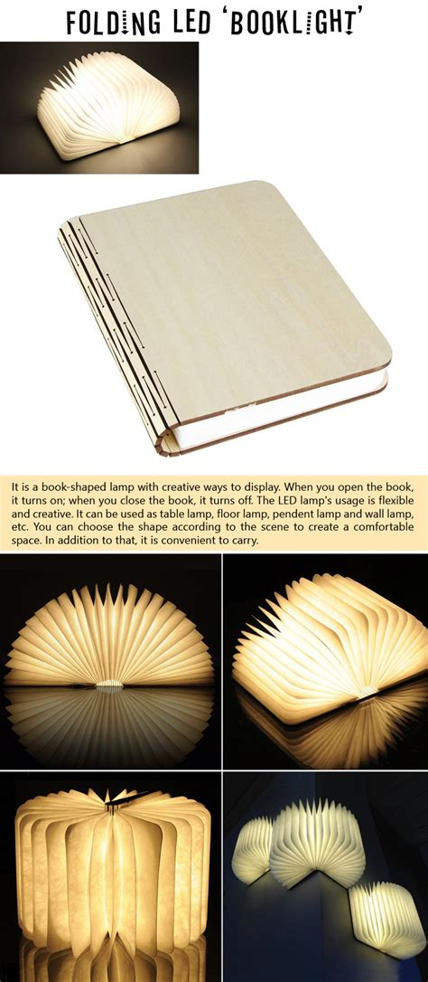 holiday gift ideas for the book lover in your life 12 pics
