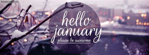 january facebook cover trendycoverscom
