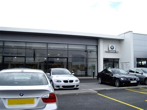 Car Garages In Stoke On Trent Used Cars used cars stoke on trent find cars for sale in stoke on html autos weblog