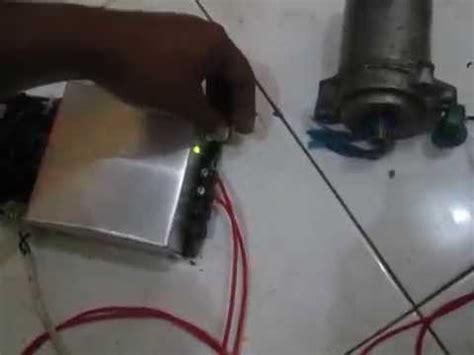 Dc To Dc Converter Keic Kdm 101215d 2000w 220v ac scr electric voltage regulator motor spee doovi