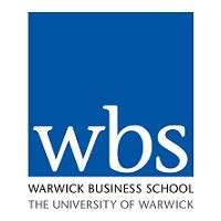 Loughborough Mba Distance Learning by Mba Rankings Research Careers And Admission Advice