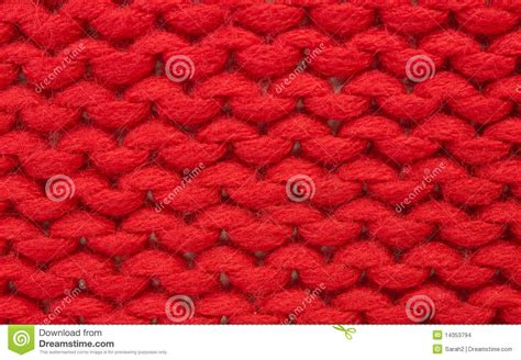 knitting plain stitch knitting plain stitch stock images image 14353794