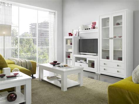 muebles salon modernos blanco muebles salon modernos blanco buffet moderno blanco