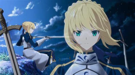 fate grand order order aniplex reveals new fate grand order release details