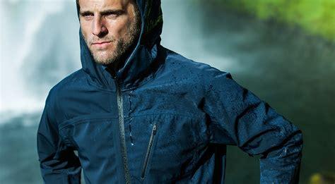 best parkas best mens parka jackets jackets review