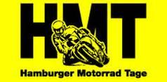 Hamburger Motorradtage Adresse by Hmt Hamburger Motorrad Tage Hamburg 2018 Messe Rund Ums