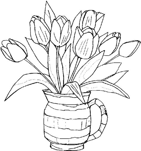 Spring Coloring Pages Coloring Pages To Print Springtime Coloring Pages