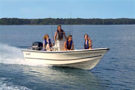 sea boss boats research sea boss boats on iboats