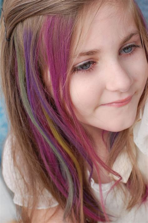what is a good hair color for 68yr old woman best 25 hair dye for kids ideas on pinterest kids hair