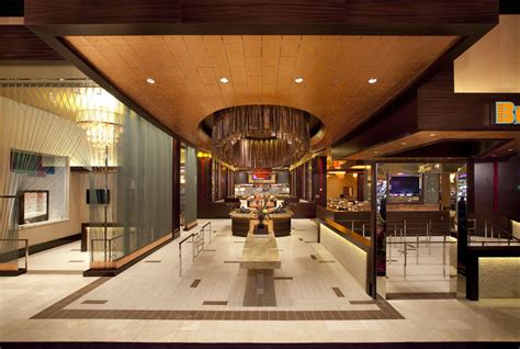 harrahs san diego buffet harrah s resort southern california in valley center cheap hotel deals rates hotel reviews