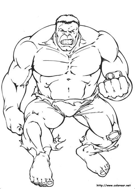 picados de bolillos para imprimir dibujos para colorear de hulk