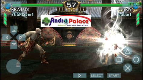 game psp smackdown format cso how to play psp games on android phones tutorial download