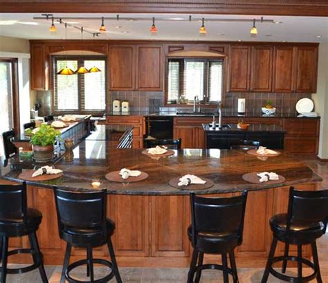 Kitchen Az by Kitchen Az Discount Cabinets In Glendale Az