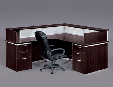 Next Office Desks Reception Desk Get A Quote For Your Next Office Furniture Today New Desks