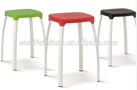 Cheap Plastic Bar Stools by Cheap Price Stacking Chair Plastic Bar Stool Buy Cheap