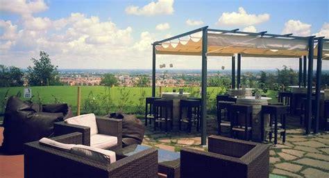 ristoranti fuori porta ristoranti sui colli bolognesi i 6 migliori ristoranti