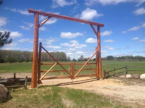 drive arch log archway pro construction forum be the pro