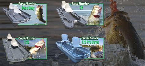 basshunter the original boat bass hunter boats outlet store small mini bass boats