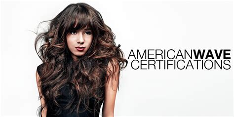 hair perm aarojo arrojo american wave certifications in las vegas and