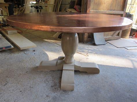 category unique houston furniture store houston rustic