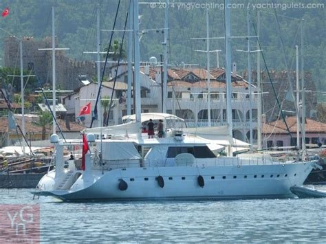 angel boat marmaris 17 best images about yacht charter turkey on pinterest