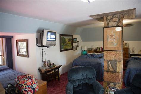 black mesa bed and breakfast black mesa bed breakfast kenton ok omd 246 men