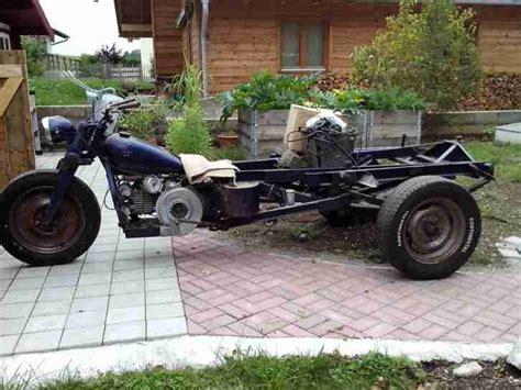 Gebraucht Motorrad Oldtimer by Motorrad Oldtimer Moto Guzzi Ercole Bestes Angebot Von
