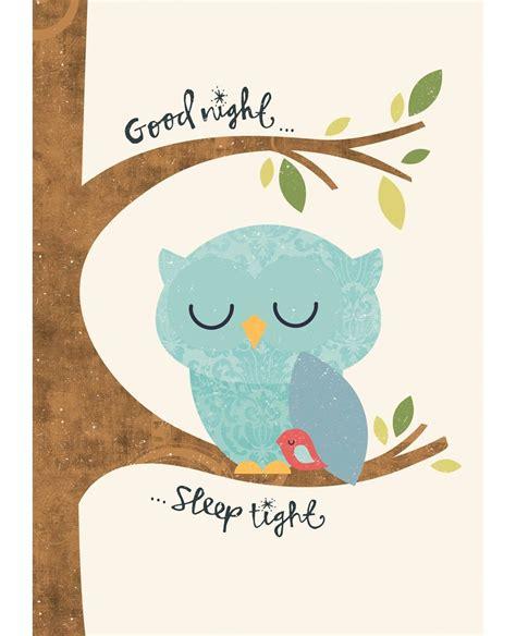 goodnight sleep tight charlotte smarty pants night night sleep tight