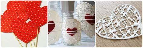 la tavola di san valentino idee creative di san valentino per i bambini mamma felice