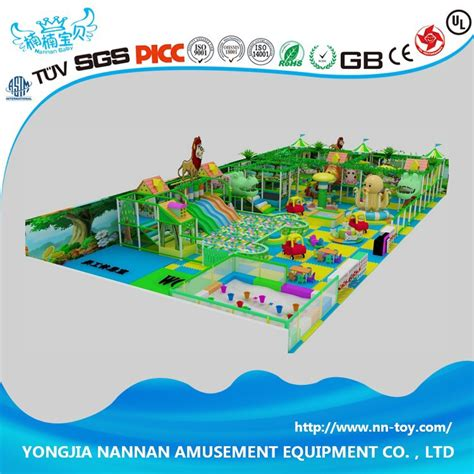 alibaba near me children commercial indoor playground equipment near me