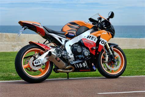 motor bikes motorbikes motosikletler