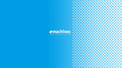 emachines wallpaper emachines wallpapers 31 wallpapers adorable wallpapers