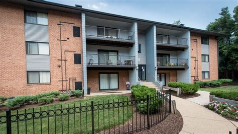 section 8 apartments in md cpdc