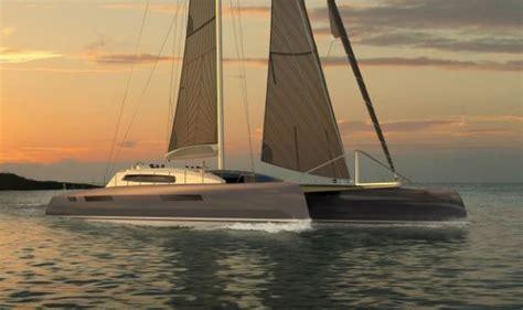 boat loans long island 2013 aeroyacht sail boat for sale www yachtworld